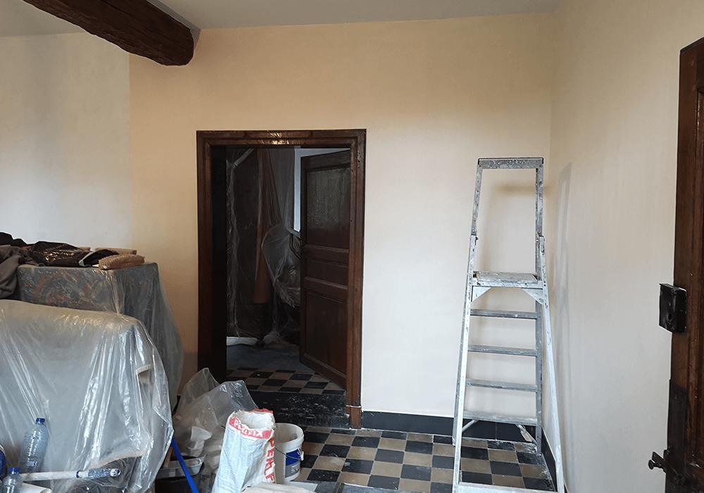 interieur01-divita-sambreville